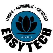 EasyTech Shield